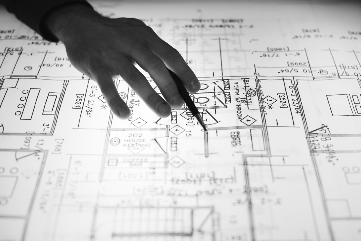 Interactive Construction Contract Documents